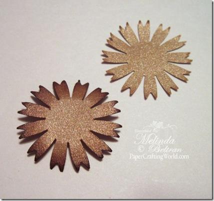 inner flower closeup 1-500