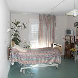 Chambre EHPAD ... Le Pré Fleuri - Serviés - 81 http://prefleuri-servies.fr
