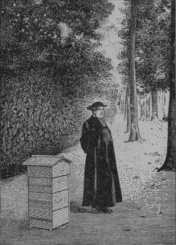 Warré Beekeeping