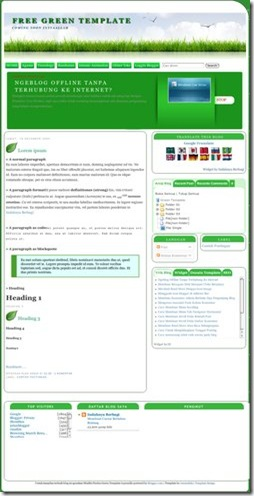template-green-1blogspotcom