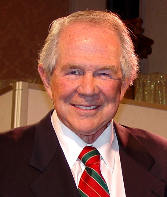 patrobertson.jpg