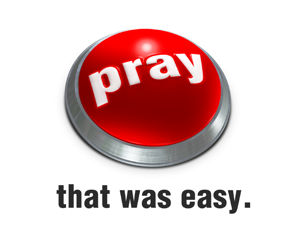 pray1.png