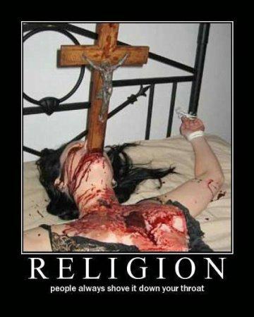proselytizing.jpg
