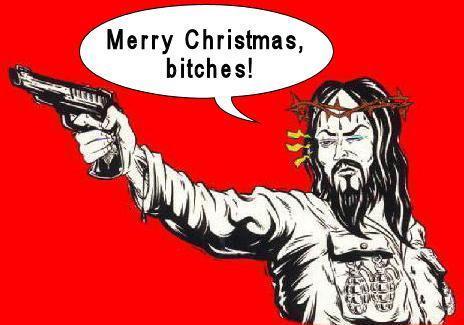 war_on_christmas.jpg
