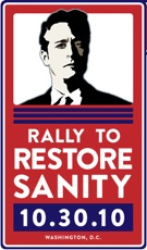 restore sanity