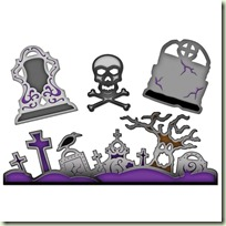 S4-279-GRAVEYARD-SCENE-AND-SHAPES
