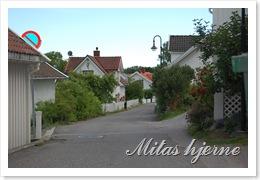 Horten-Moreppen-hjem over Røros 054