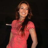 Minissha Lamba at Shaurya music launch in Cinemax on March 10th 2008(17).jpg