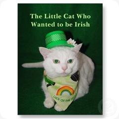 cat_who_wanted-Irish (Small)