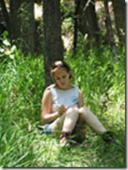 Earth-Day-girl-reading (Small)