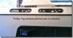 Windows-done1-1 (Small)