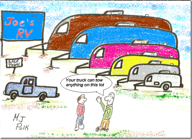 rv-towing-cartoon2 (Small)