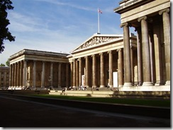 British_Museum_from_NE (Small)