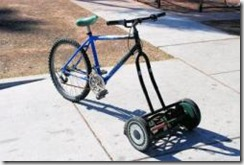 bicycle_lawnmower_thumbnail_0