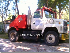 Sold-toter