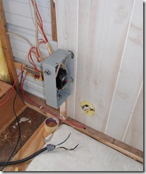 Breaker-box-mounted