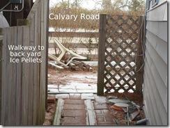 Walkway-ice-Calvary-RD