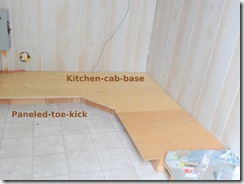 Cabinet-base-with-paneled-kick-1
