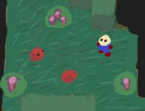 radiantgarden