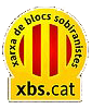 Xarxa de Blocs Sobiranistes