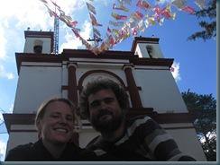 San Cristobal de las Casas (30)