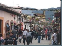 San Cristobal de las Casas (7)