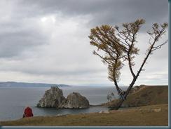 Lake Baikal (83)
