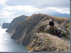 Lake Baikal (227)