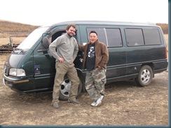Mongolia (262)