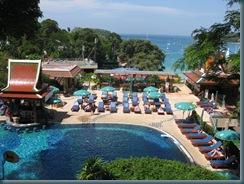 Phuket (19)