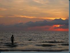 Cambodia Beaches (26)