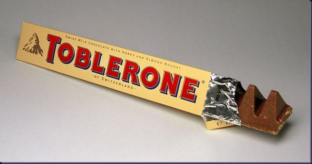 800px-Toblerone-1