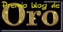 blog_de_oro