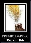 Premio__dardo