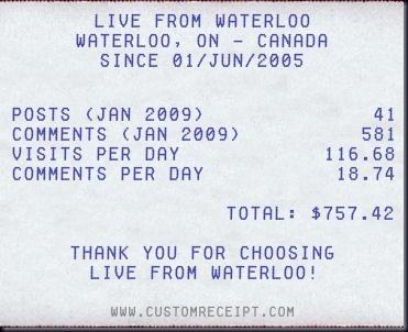 Jan2009_receipt
