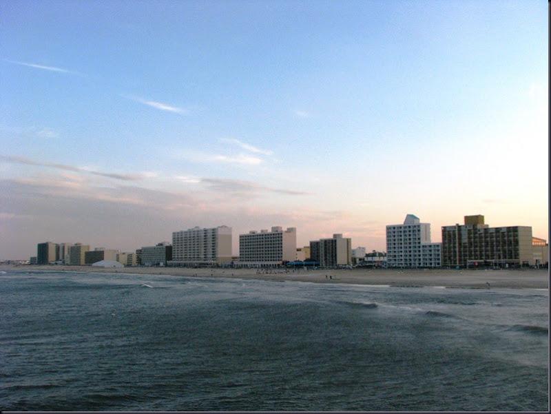 Virginia Beach 039