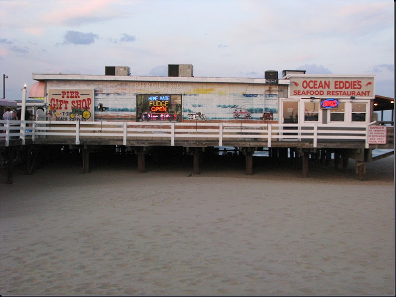 Virginia Beach 078