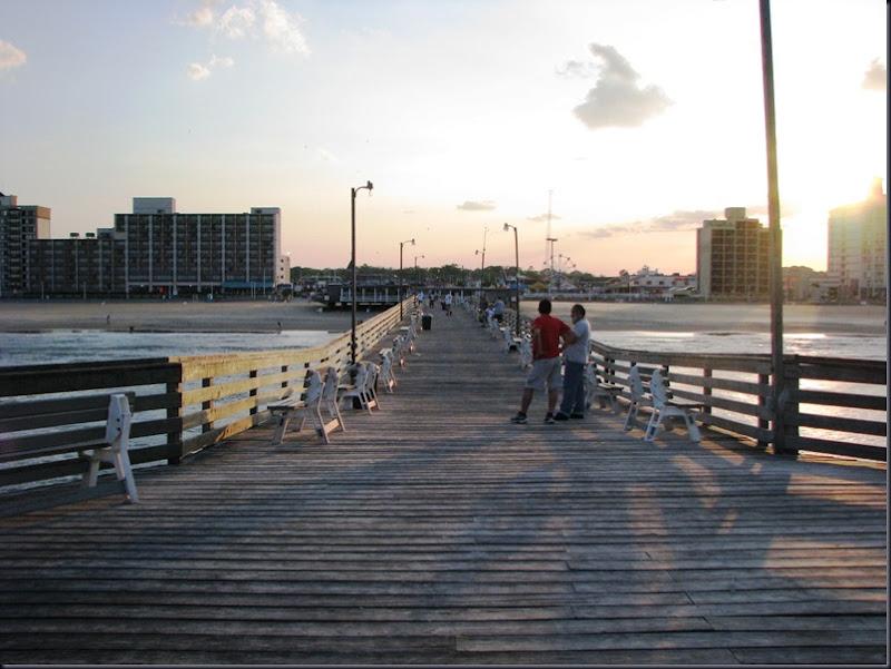 Virginia Beach 035