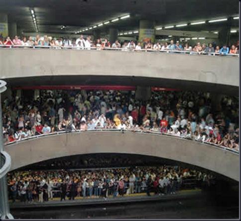 metro_02