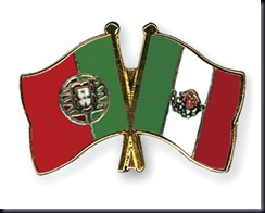 Flag-Pins-Portugal-Mexico