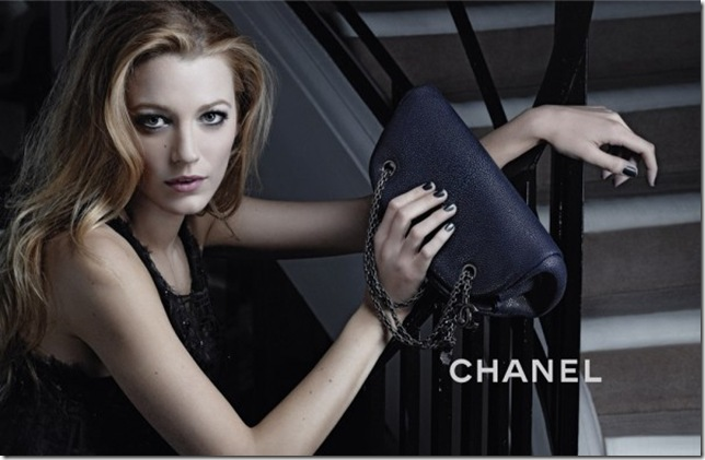 Blake_Lively_Mademoiselle_Chanel-Campaign-1-600x391