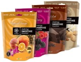 shakegosmoothie-4Pack