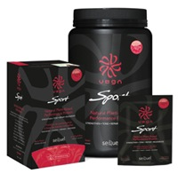 sport-protein-trio-v1