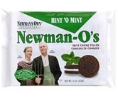 ss_45NewmanOsCookies
