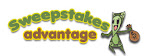 Sweepstakes Advantage - 4000+ Free Online Sweepstakes