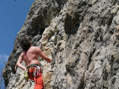 Camp Klettergurt Test : Sportklettergurt u2013 camp air cr im test steilwaende