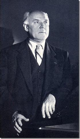 WalterGieseking