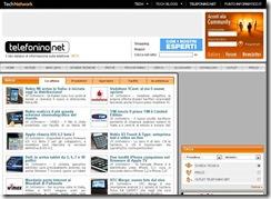 thumb2_telefonino_net