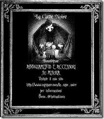 LaCapeNoire1