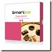 smartbox_degustazione